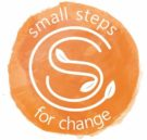 Small Steps for Change